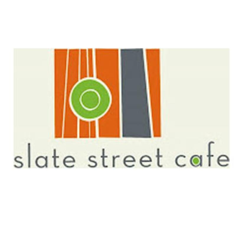 Slate Street Café