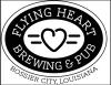 Flying Heart Brewing & Pub