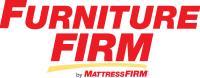 Furniture Firm Logo