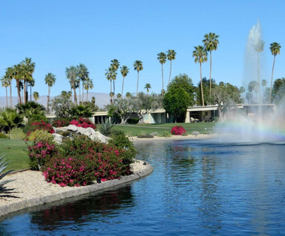 7 Lakes Country Club Sales & Rentals