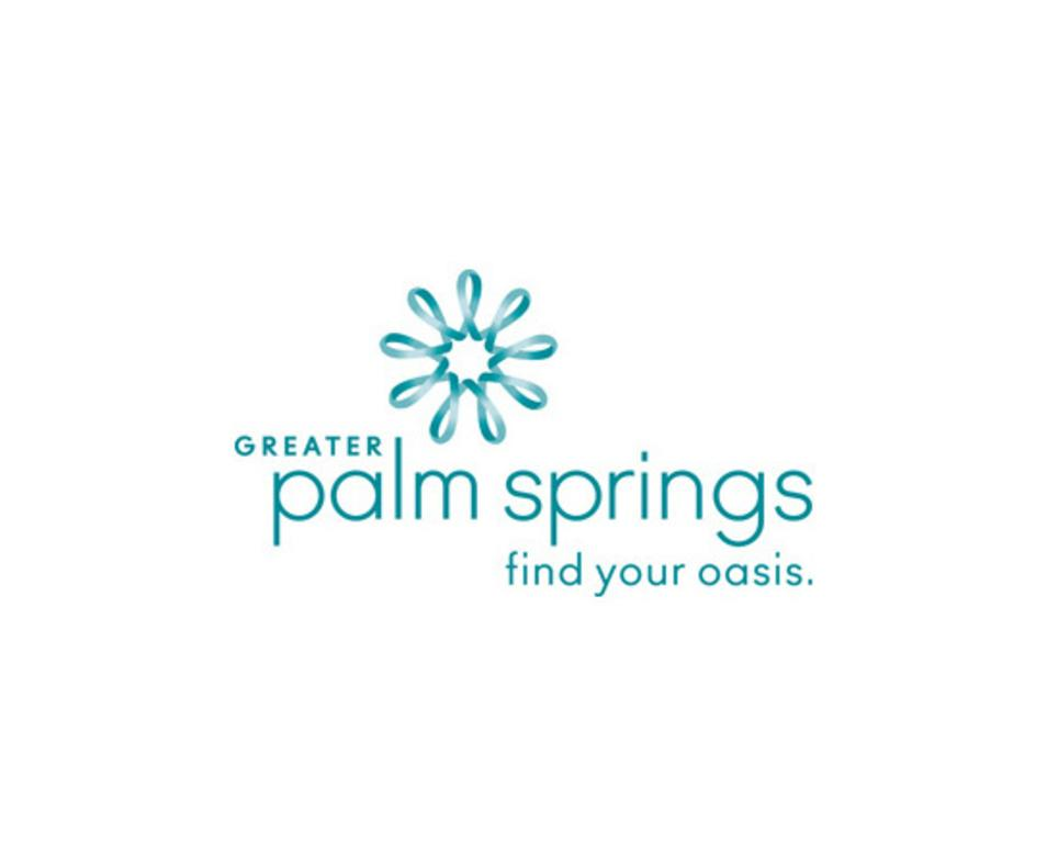 Air Palm Springs