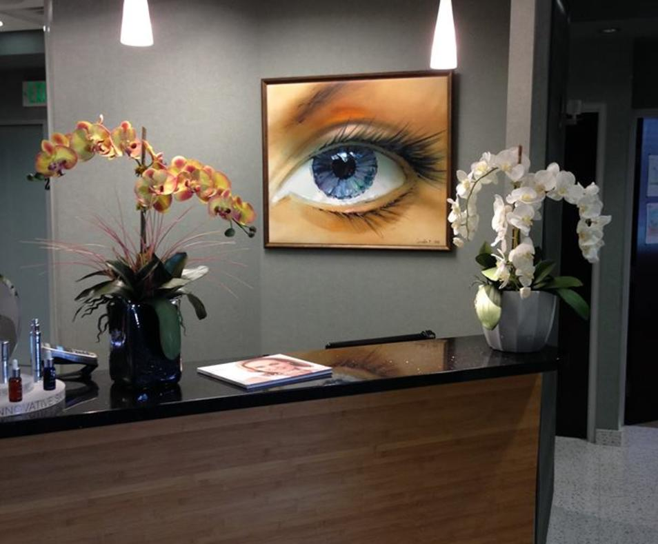 The Eyelid Institute