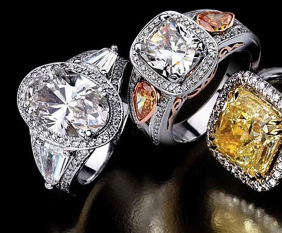 El Paseo Jewelers