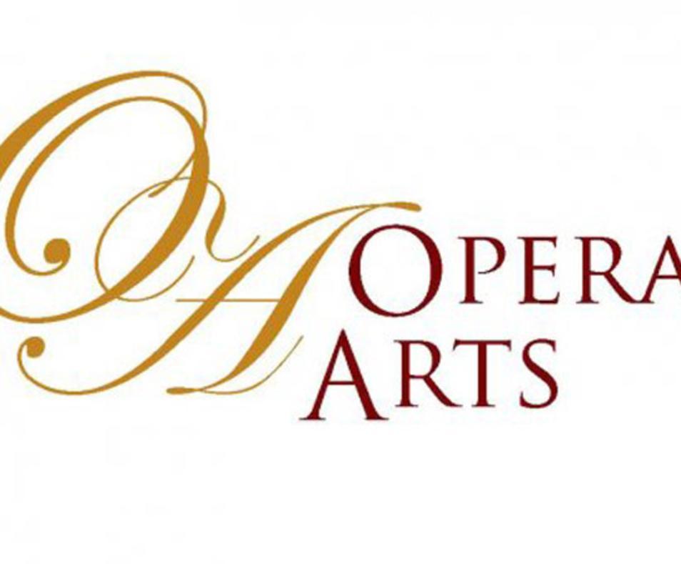 OperaArts