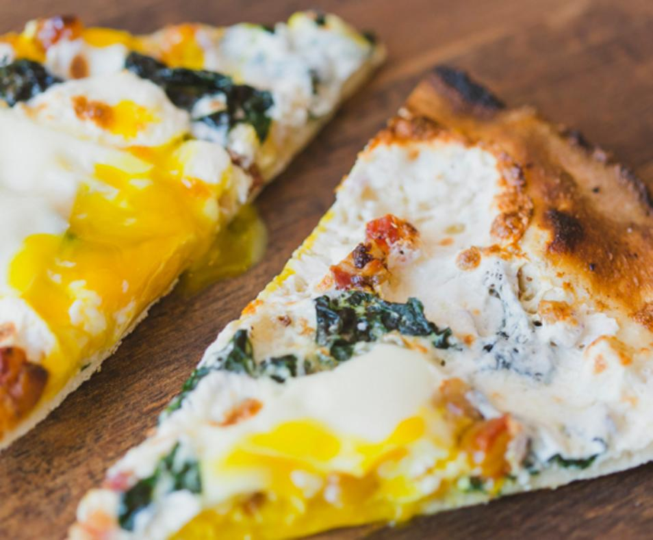 SPC-Sirocco Pizza Company