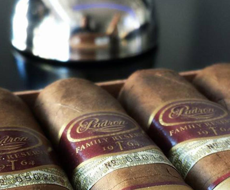 Viva Cigar Lounge