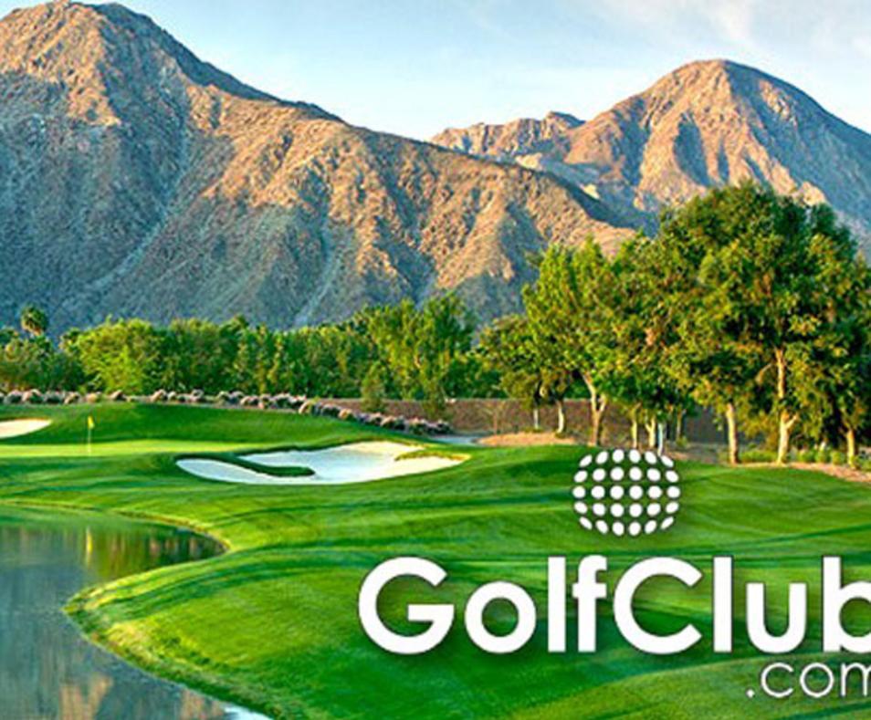 GolfClub.com