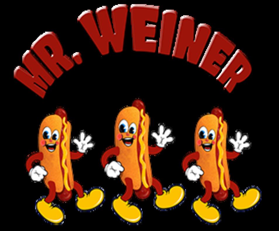 Mr. Weiner