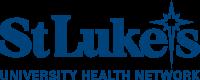 St. Lukes Tourism Marketing Day Sponsor