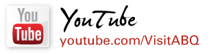 icon-large-youtube-visitabq