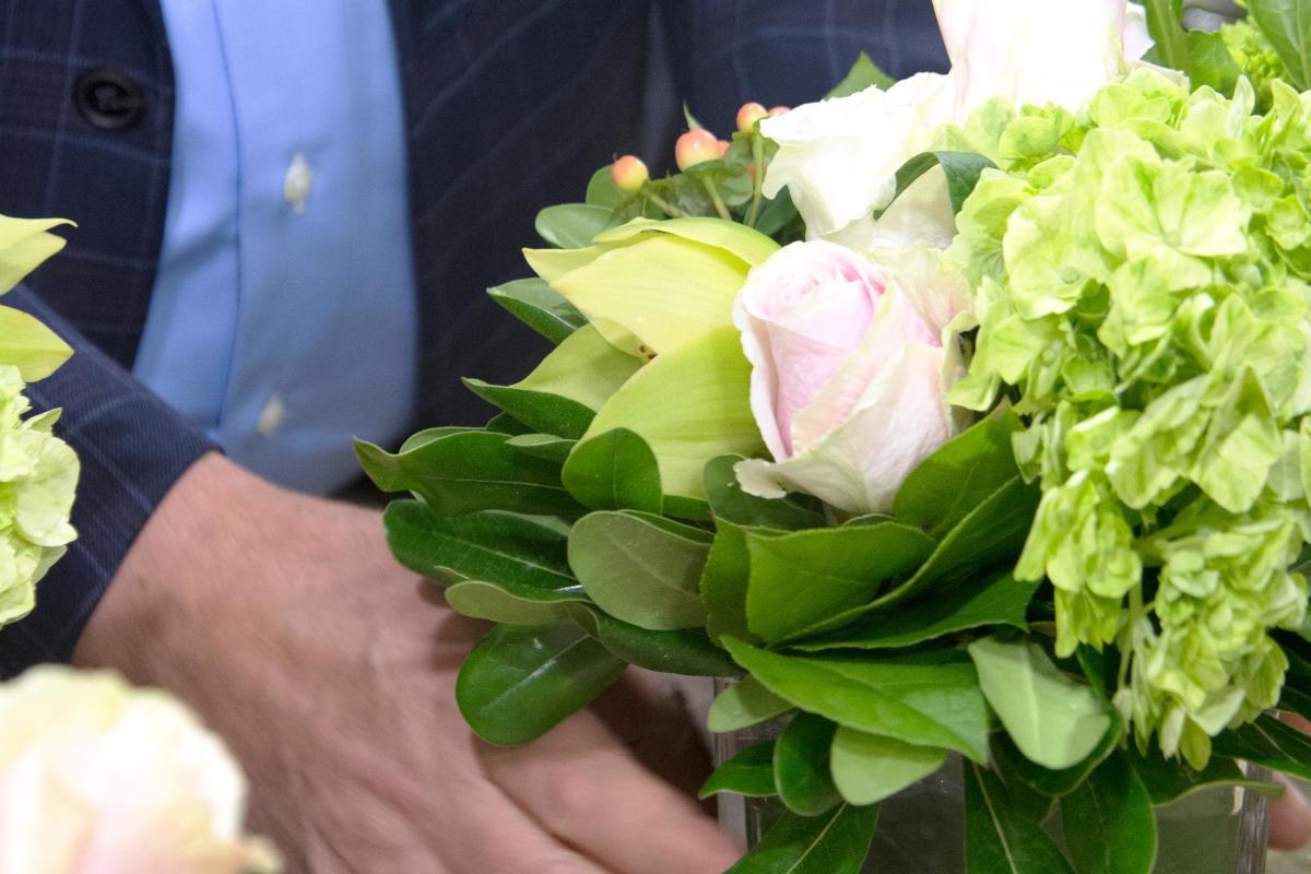 Starbright-Floral-Nic-Faitos-2