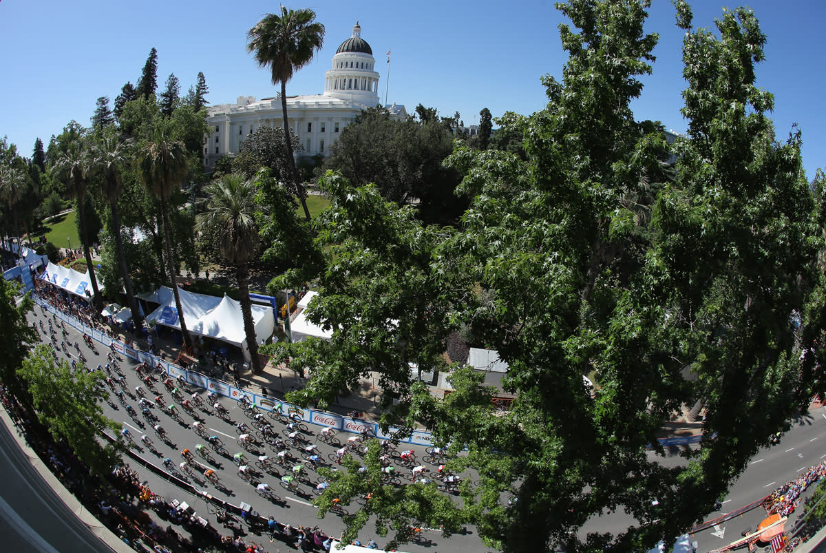 AmgenTOC with Capitol