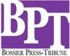 Bossier Press Tribune
