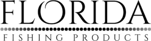Florida Fishing logo