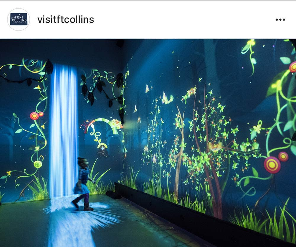Instagrammable-Museum-of-Discovery