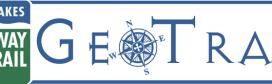 geotrail-logo_780a.jpg