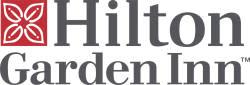 Hilton Garden Inn-Sun Prairie