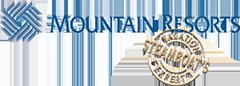 mountain-resorts-240x86-web.png