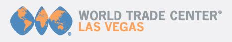 Word Trade Center Las Vegas