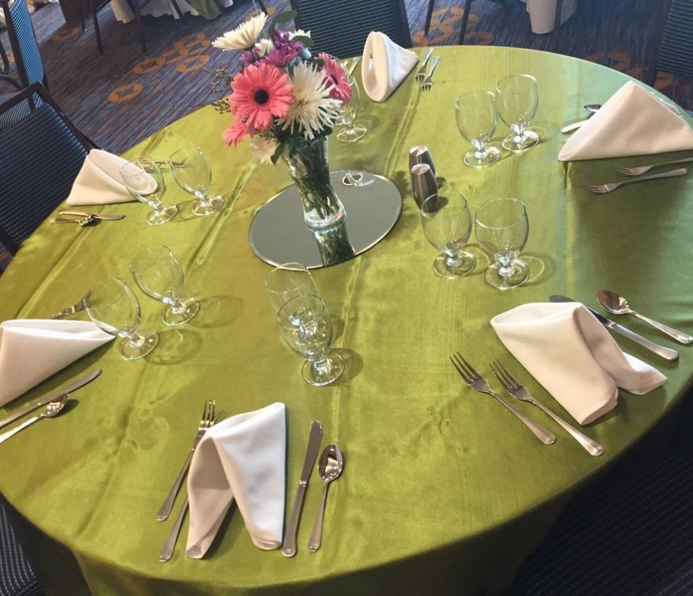 Banquet0.jpg