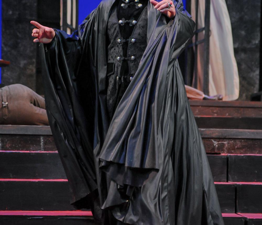 Dracula_-2190.jpg
