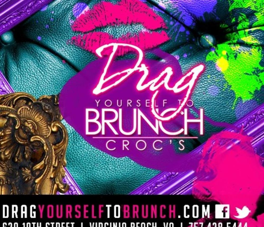 Drag-Yourself-to-Brunch_colorful_logo.jpg
