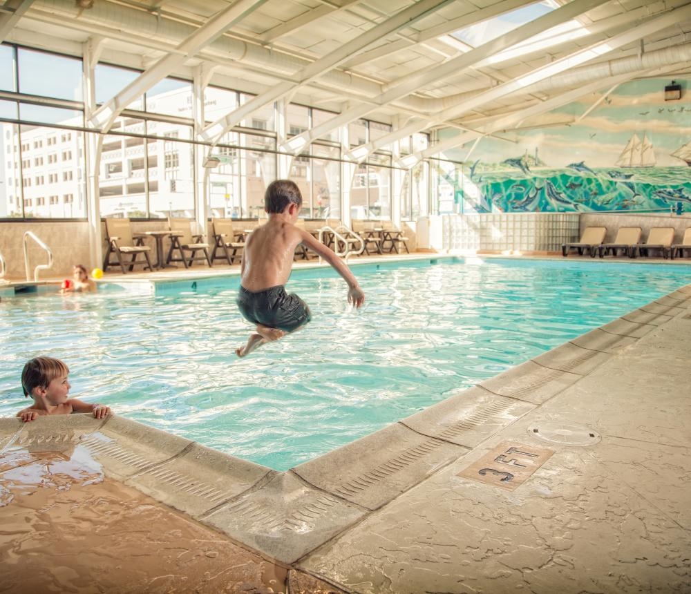 NEw - indoor pool.jpg