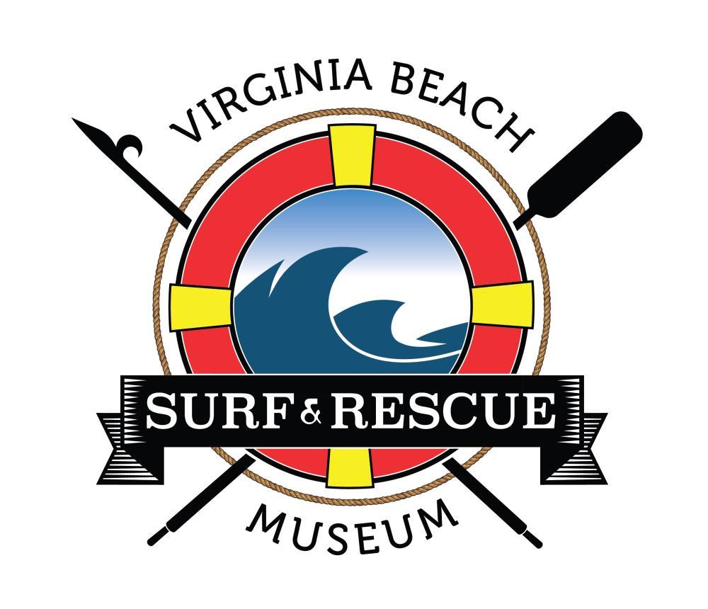 VBSRM_Logo_FB.jpg