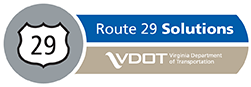 Route 29 Solutions Projects