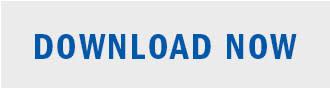 Download Meeting Planner Media List