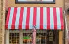 Square Market & Cafe
