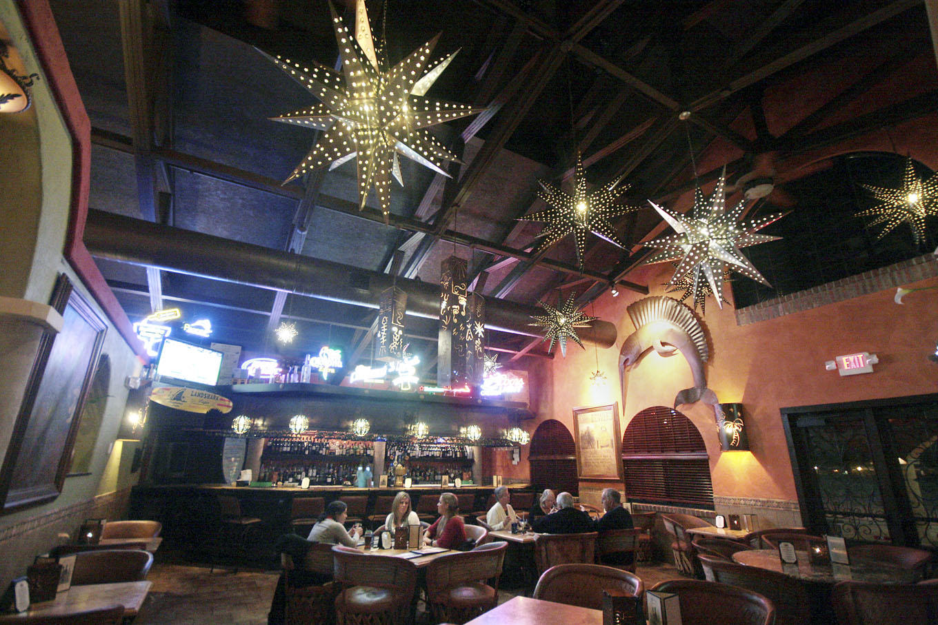 Manny's Cocina - Photo by: Andrea Paulseth of Volume One