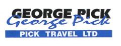 GP Travel