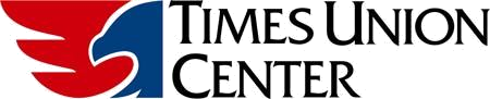 Times Union Center logo