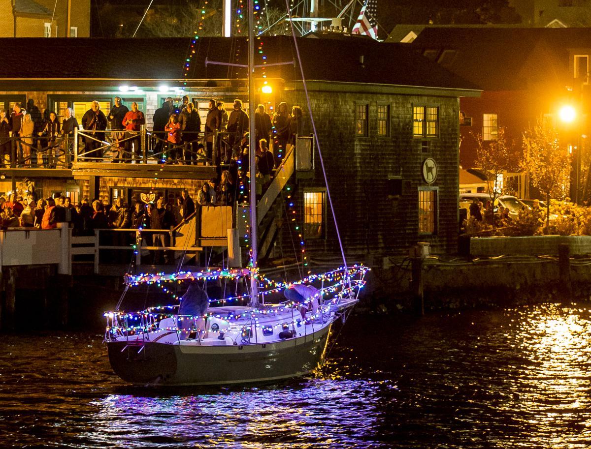 boat-parade_credit-onne-van-der-wal2.jpg