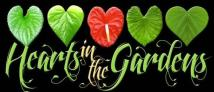 hearts-in-the-gardens.JPG