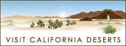 Vist CA Deserts Logo Main Nav