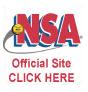 NSA site logo