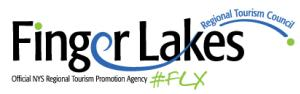 Finger Lakes Regional Tourism Council.