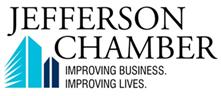 JCVB logo