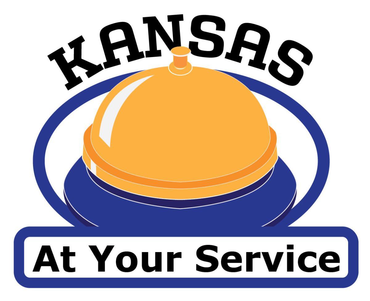 Kays Logo