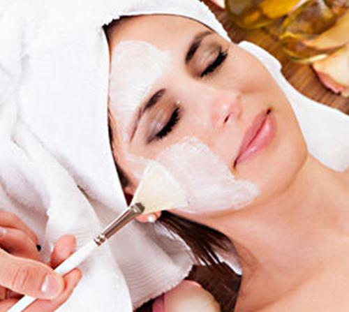 Choose 2 Express Treatments For $100