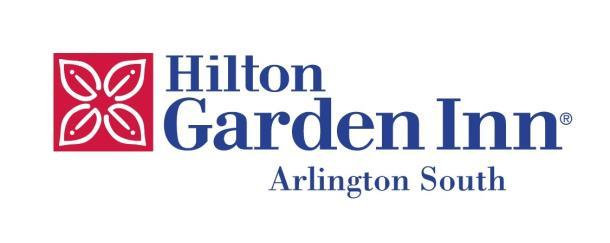 Hilton Garden Inn Arlington South