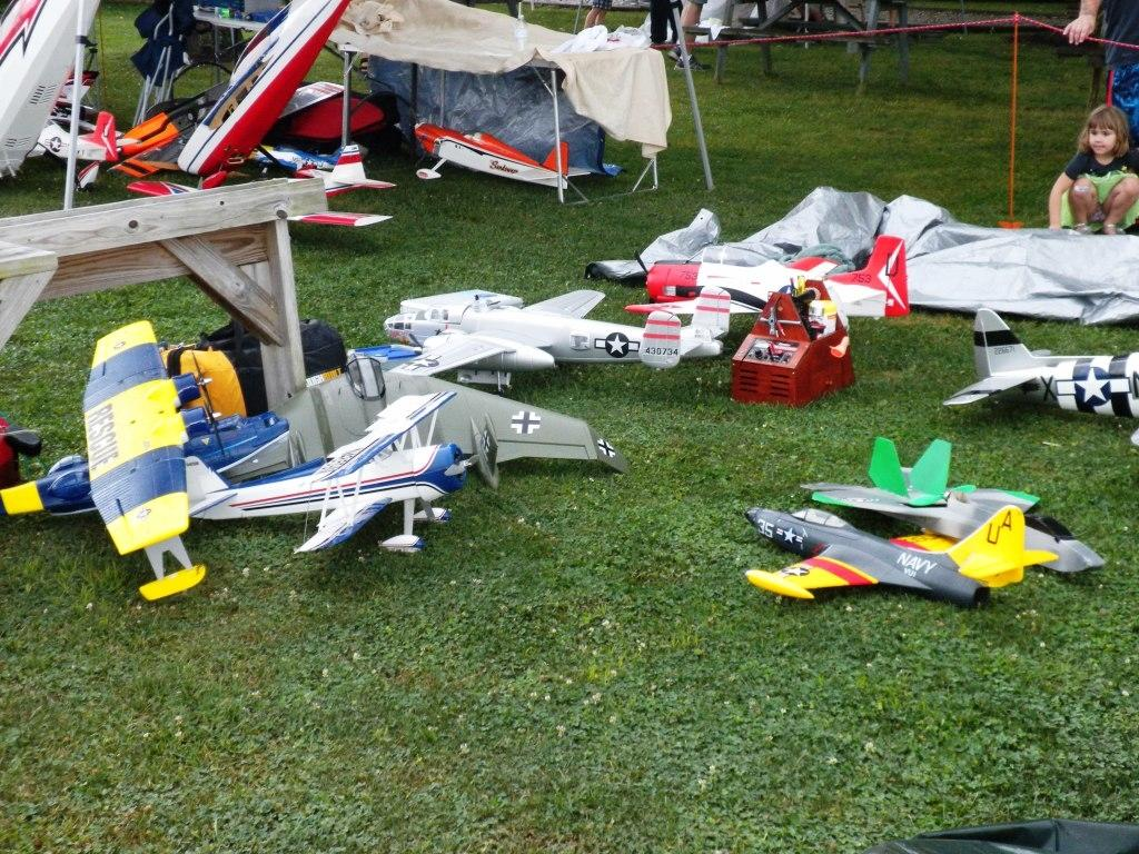 Indiana hendricks county lizton - National Model Aviation Day Event To Support Hoosier Veterans Assistance Foundation