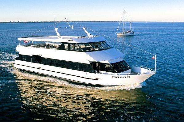 Star Fleet Yachts