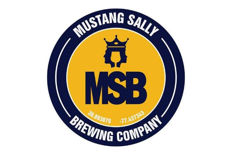 MS Brewing