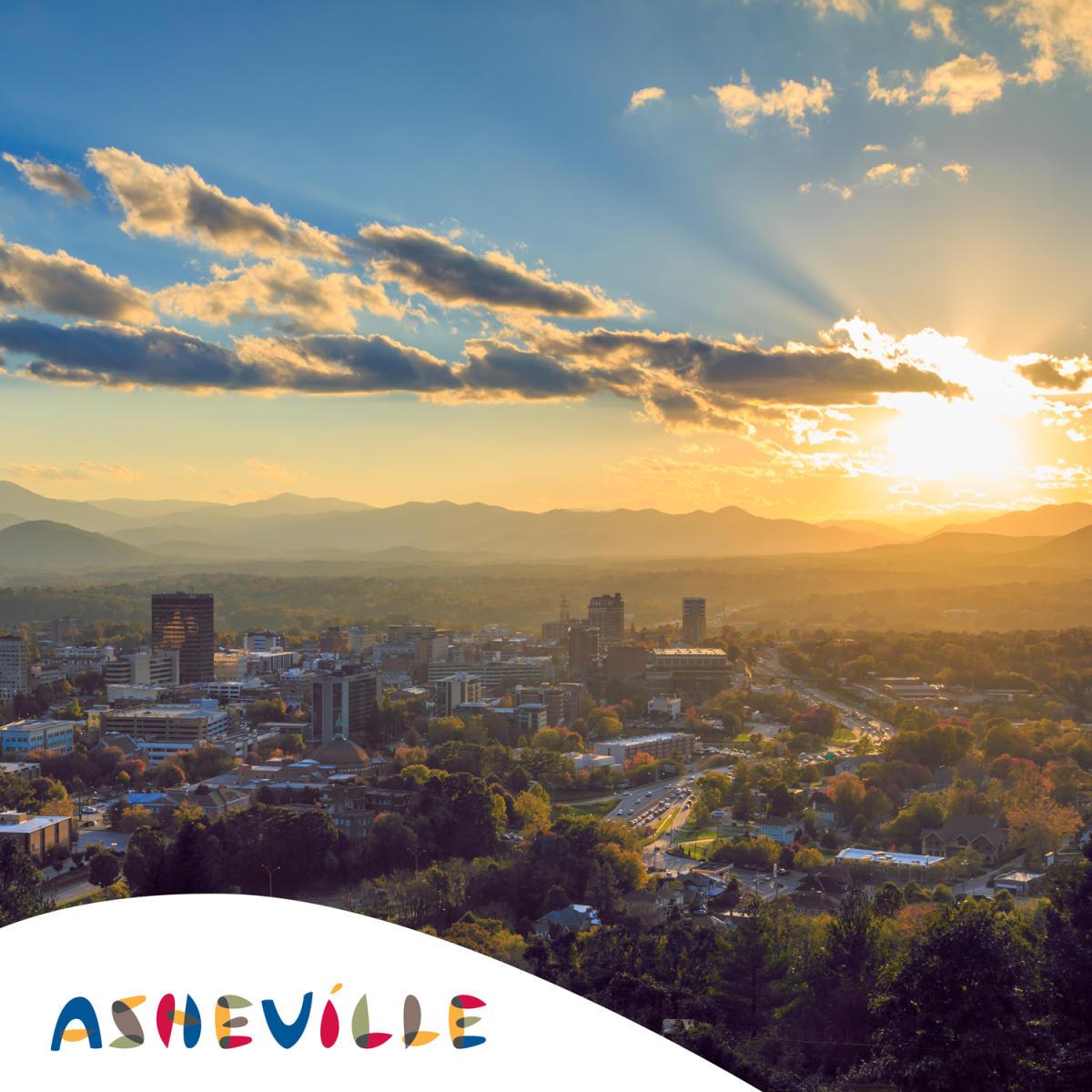 Personals Asheville