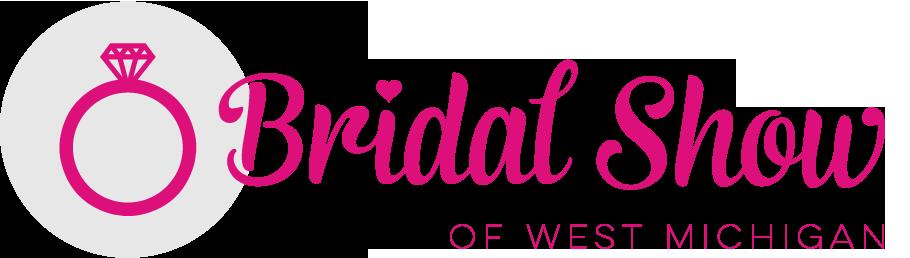 upcoming bridal shows in michigan