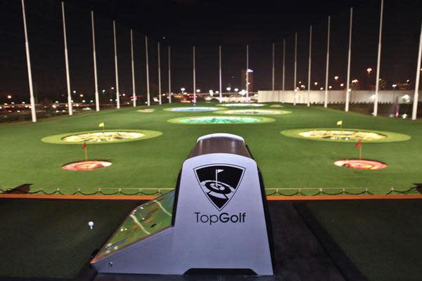Topgolf Houston Katy Things To Do In Houston Tx 77084
