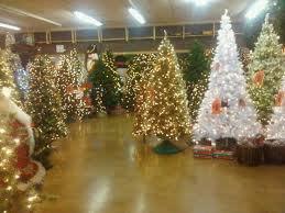 decorators warehouse - Decorators Warehouse